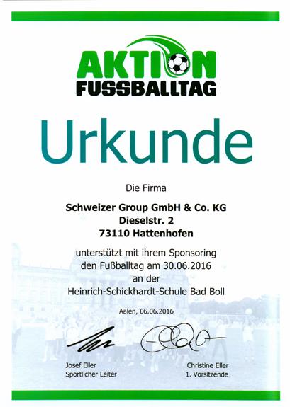 news_fussballtag_urkunde