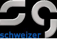 Bildergebnis für schweizer group